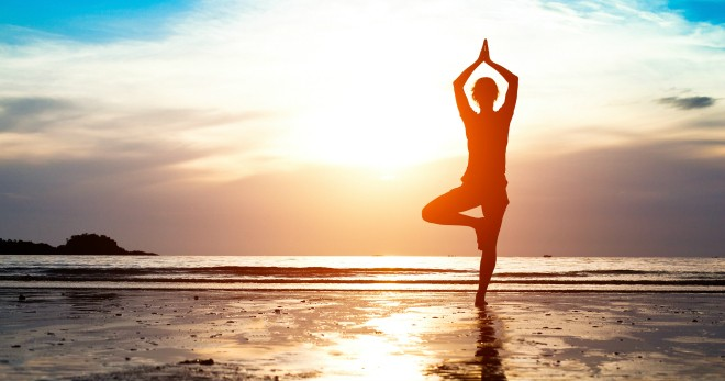 Single Limb Balancing Exercises
