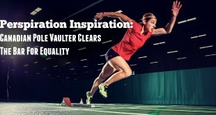 leanna carriere perspiration inspiration