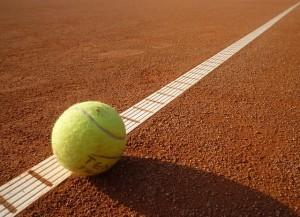tennis-court-443267_640