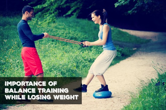 Why Youth Resistance Training is so Important and How to do it Properly