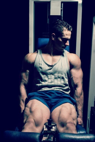 Not All Squats are Created Equal