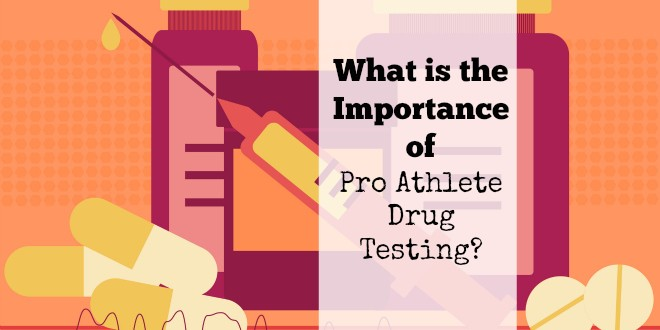 essays on drug testing athletes Should school athletes have to take drug tests persuasive english essay by jessika turner on 14 november 2011 tweet comments (0) please log in to add your.