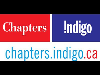whole life fitness manifesto chapters indigo