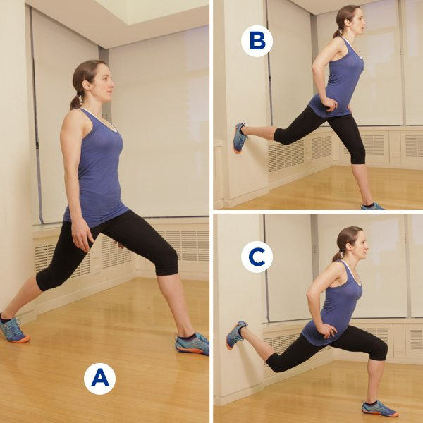 foot-split-squat