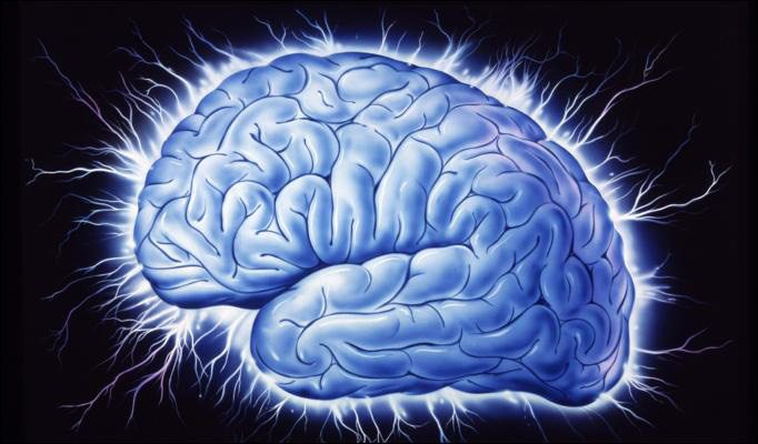 HIIT-Brain-Health