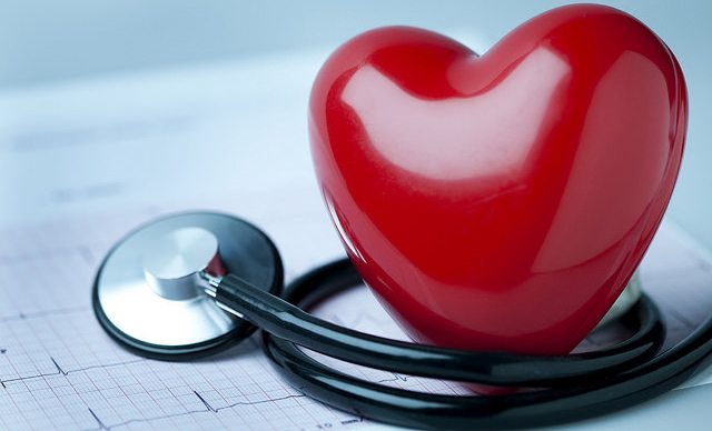 HIIT-Heart-Health
