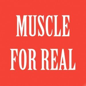 logo-muscleforeal