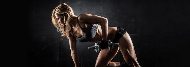 More-Likely-To-Stick-To-HIIT