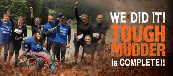 Read the full post at: https://www.phoenixattitude.com/post/70/Tough-Lessons-Learned-from-Tough-Mudder
