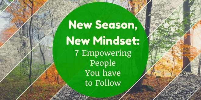 7-empowering-people-to-follow-online