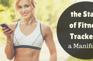 the-state-of-fitness-trackers