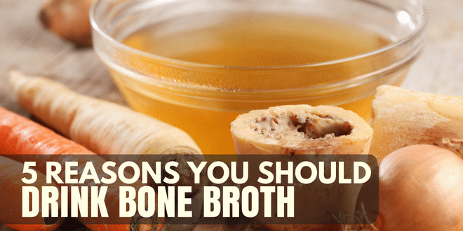 5-reasons-you-should-drink-bone-brother