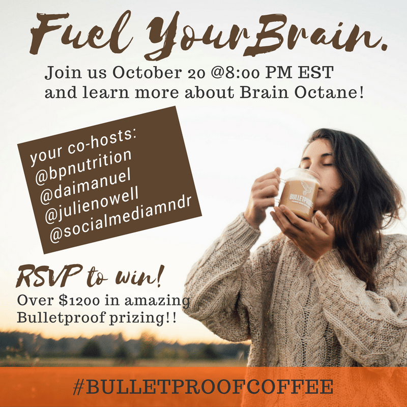 bulletproofcoffee-twitter-chat-oct-20