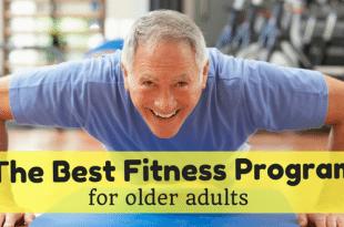 best-fitness-program-for-older-adults