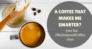 bullet-proof-coffee-will-make-you-smarter