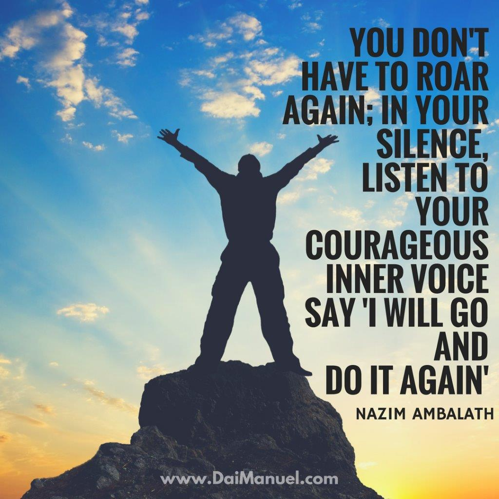 do-it-again-quote