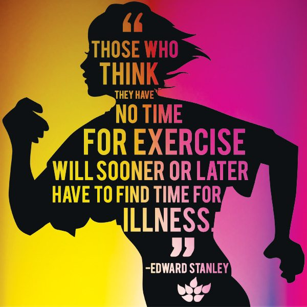 find-time-for-illness-if-you-have-no-time-for-fitness