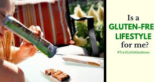 gluten-free-lifestyle-for-me-tryalittlegoodness