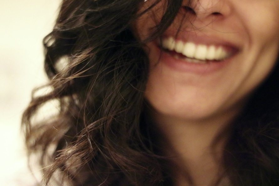 6 Signs That You are a Genuinely Happy Person