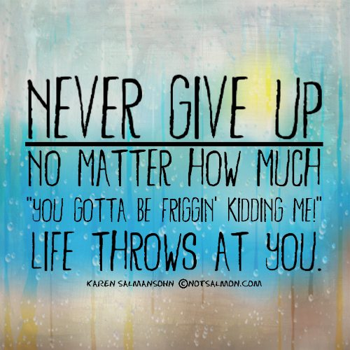 quote-about-never-giving-up