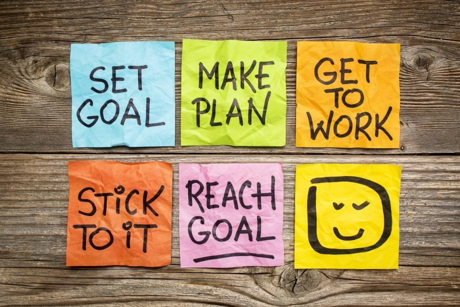 steps-to-creating-a-goal