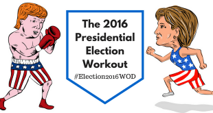 2016-presidential-election-workout