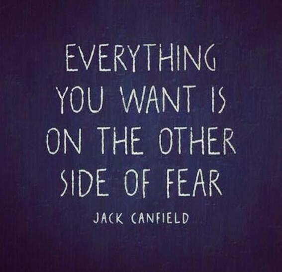 canfield-quote-about-fear