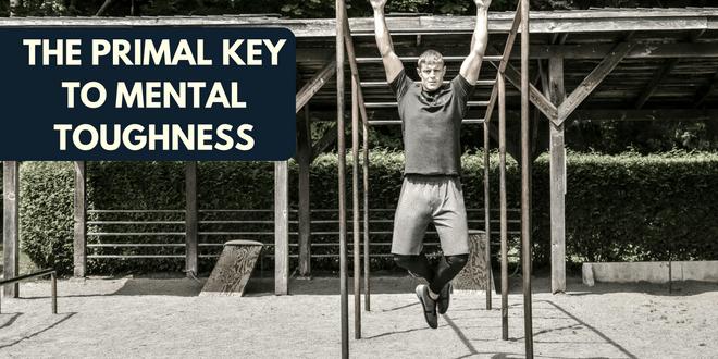 primal-key-to-mental-toughness