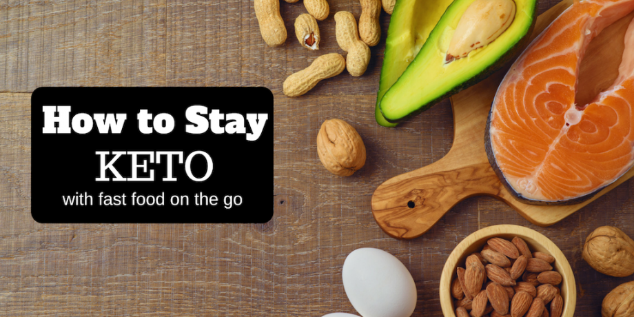 Permalink to Keto Diet For Women