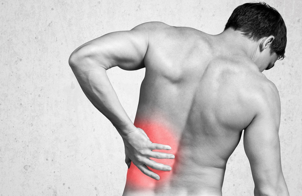 Dealing With the Most Common Body Pains