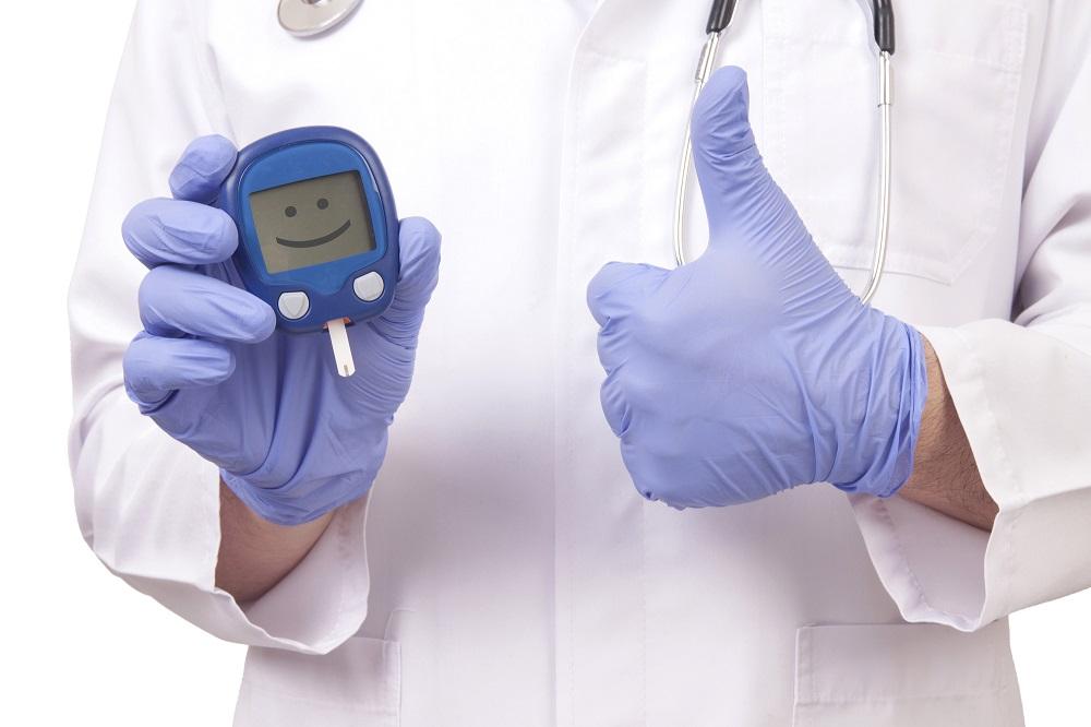 insulin sensitivity promotion