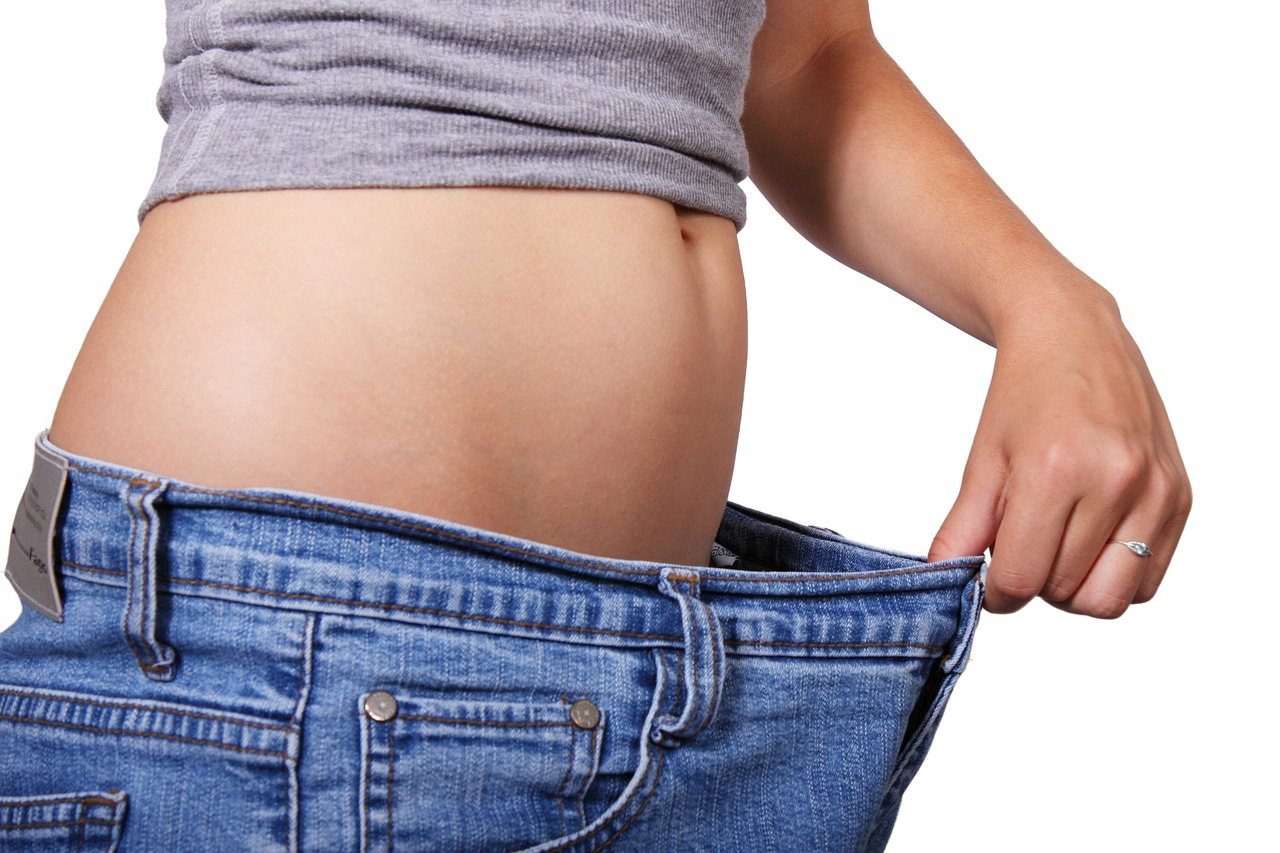 belly-probiotics