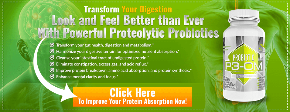 one of the best probiotic supplements you can buy online