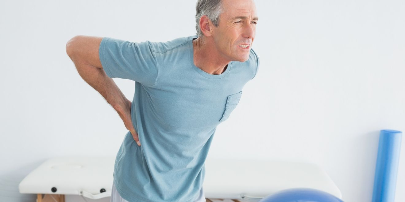 How to Know If You Have Sciatic Nerve Pain