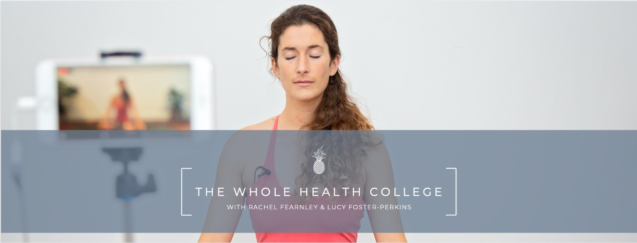 Become a Yoga Alliance Certified Breath Work coach online