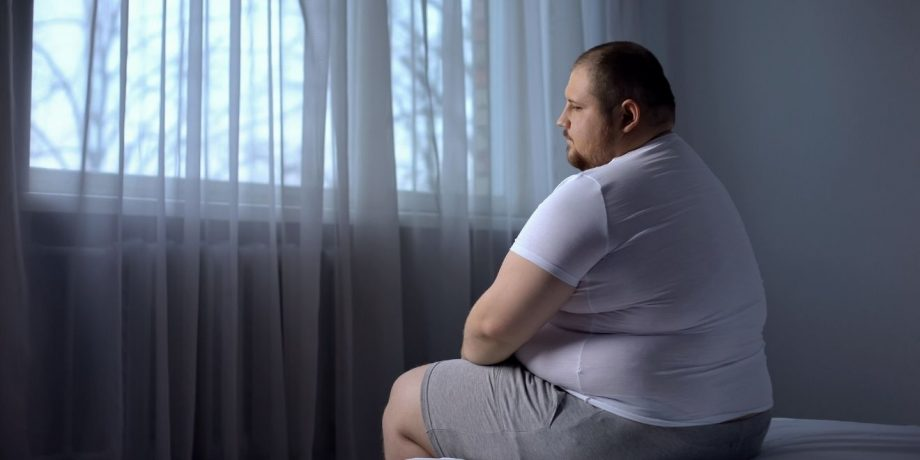 low testosterone in men leads to low sex drive