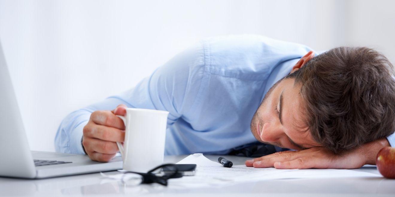 overwork underpaid