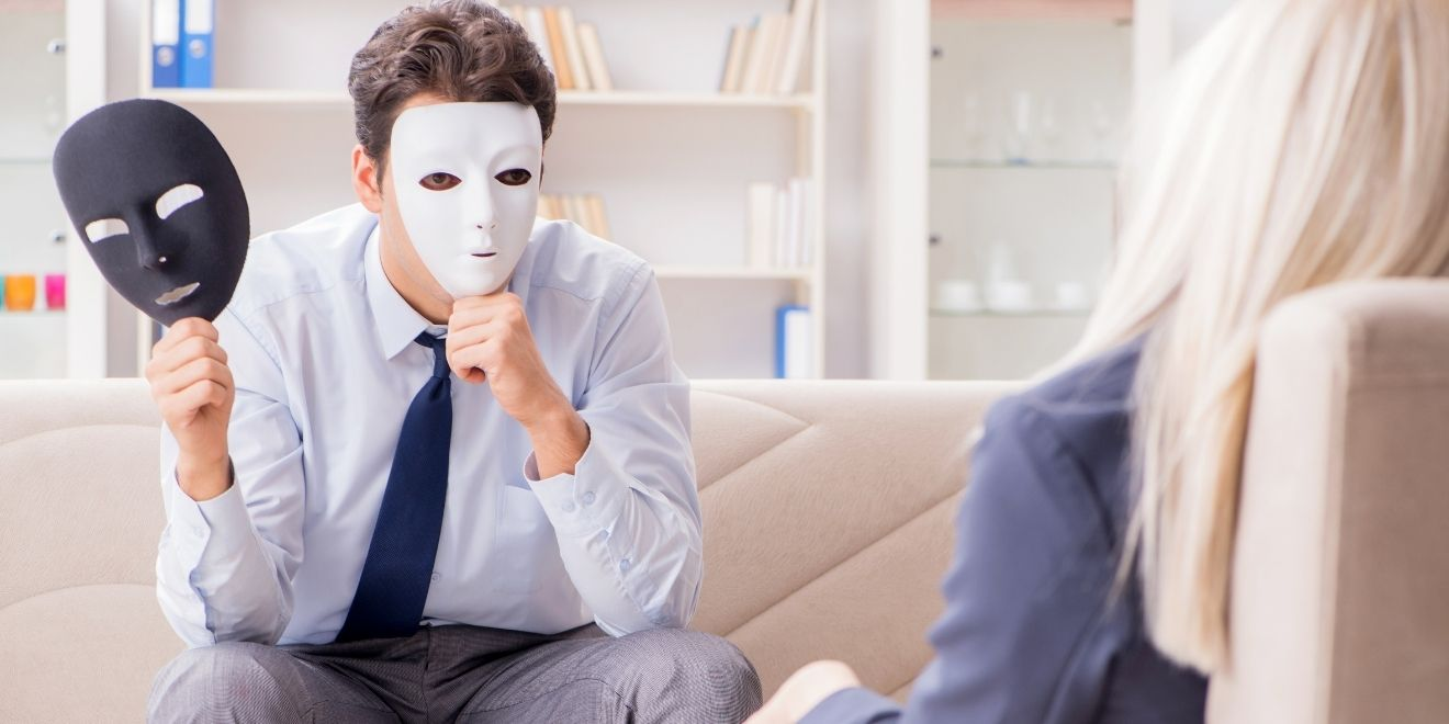 avoid the narcissist vulnerability resources for men