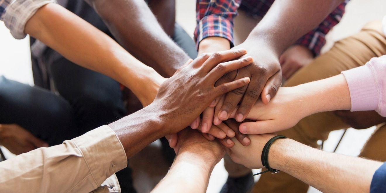 brotherhood of men - vulnerability resources for men
