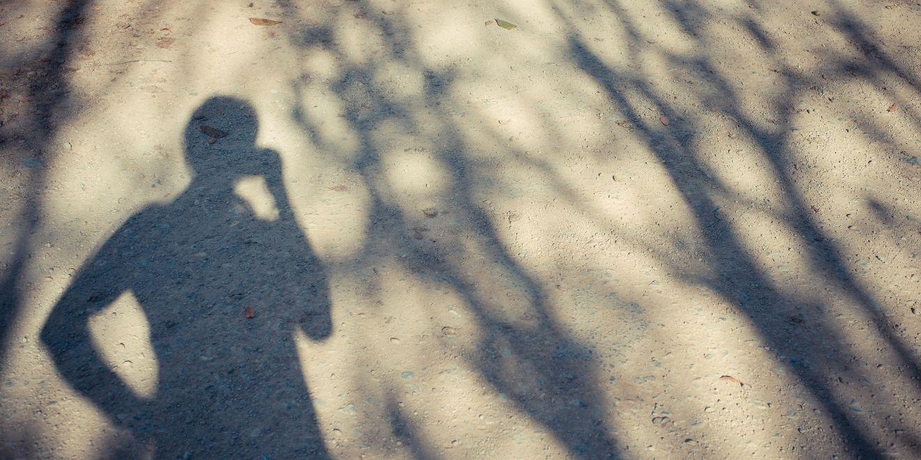 your shadow self beliefs - vulnerability resources for men